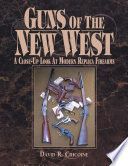 Guns of the New West
