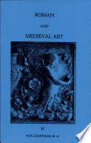 Medieval Art And Architecture After The Middle Ages [Pdf/ePub] eBook