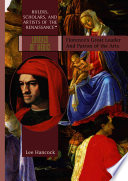 Lorenzo De' Medici : florence who was renowned for his passion for...