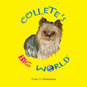 Collete s Big World