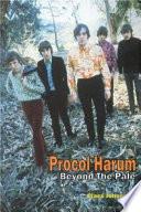 Procol Harum Millstone But Procol Were Always A Band