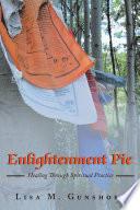 Enlightenment Pie