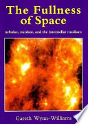 The Fullness of Space