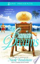 Caviar Dreams Pdf/ePub eBook