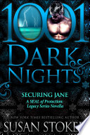 Securing Jane A Seal Of Protection Legacy Series Novella