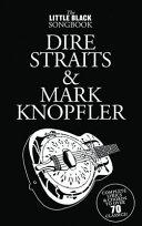 Dire Straits and Mark Knopfler