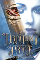 The Dragon s Price  a Transference Novel