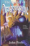 The Secret of Dragonhome