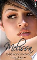 Melissa  Torrid Island Mistress