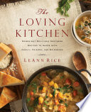 The Loving Kitchen
