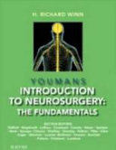 Youmans Introduction To Neurosurgery