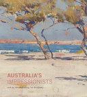 Australia s Impressionists