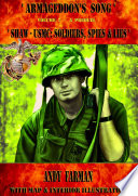Shaw   USMC  Soldiers  Spies and Lies