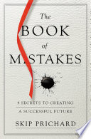 The Book of Mistakes Book PDF