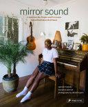 Book Mirror Sound