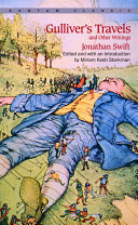 Gulliver s Travels and Other Writings