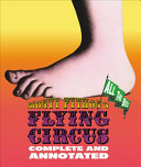 Monty Python S Flying Circus Complete And Annotated All The Bits