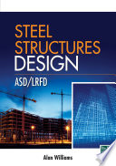 Steel Structures Design  ASD LRFD