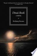 Dina s Book