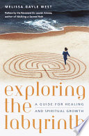 Exploring the Labyrinth Book PDF