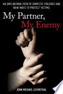 My Partner  My Enemy