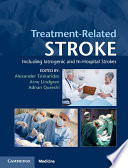 Treatment Related Stroke