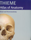 Thieme Atlas of Anatomy Concepts Organized Intuitively With Self Contained Guides To Specific