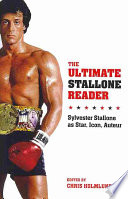 The Ultimate Stallone Reader