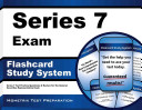 Series 7 Exam Flashcard Study System