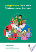 Young Person S Guide To The Children S Homes Standards