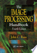 The Image Processing Handbook  Fourth Edition