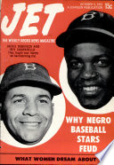 Oct 9, 1952