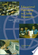 Educational Publishing in Global Perspective