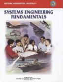 Systems Engineering Fundamentals