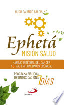 Epheta Misi N Salud