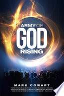 Army of God Rising