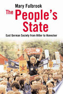 The People s State