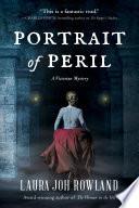 Portrait of Peril Book PDF