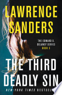 The Third Deadly Sin : female serial killer no one...