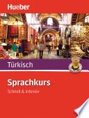 Sprachkurs Türkisch