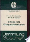 Sg1014a Huttenlocher 1 2a