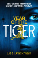 Year of the Tiger A World Of Artists Paranoid Revolutionaries