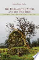The Templars  the Witch  and the Wild Irish