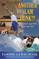 ANOTHER SLAM DUNK