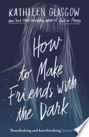 How to Make Friends in the Dark Emotional Battle For Clarity And