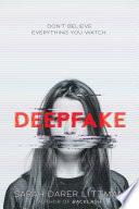 Deepfake Book PDF