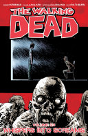 download ebook the walking dead vol. 23 pdf epub