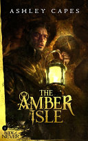 download ebook the amber isle pdf epub