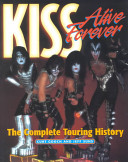 Kiss Alive Forever
