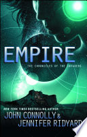 Empire : paul battle the sinister forces of the...